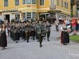 Mariazell_blasmusikkapelle-mariazellerland-abschlusskonzert-sommerkonzerte-2020-3941