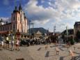 blasmusikkapelle-mariazellerland-abschlusskonzert-sommerkonzerte-2020