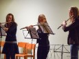 Musikschule Mariazellerland Adventkonzert 2009
