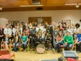 Musikschule Altötting & Mariazell