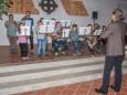 musikschule-mariazell-schulschlusskonzert_fotos_-josef-sommerer_4594