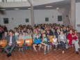 musikschule-mariazell-schulschlusskonzert_fotos_-josef-sommerer_4596