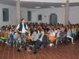 musikschule-mariazell-schulschlusskonzert_fotos_-josef-sommerer_4597