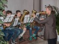 musikschule-mariazell-schulschlusskonzert_fotos_-josef-sommerer_4598