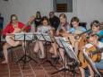 musikschule-mariazell-schulschlusskonzert_fotos_-josef-sommerer_4600