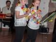 musikschule-mariazell-schulschlusskonzert_fotos_-josef-sommerer_4601