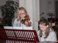 musikschule-mariazell-schulschlusskonzert_fotos_-josef-sommerer_4603
