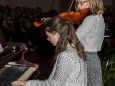 musikschule-mariazell-schulschlusskonzert_fotos_-josef-sommerer_4604