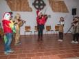 musikschule-mariazell-schulschlusskonzert_fotos_-josef-sommerer_4605