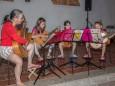 musikschule-mariazell-schulschlusskonzert_fotos_-josef-sommerer_4606