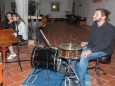 musikschule-mariazell-schulschlusskonzert_fotos_-josef-sommerer_4607