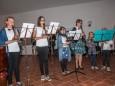 musikschule-mariazell-schulschlusskonzert_fotos_-josef-sommerer_4608