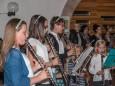 musikschule-mariazell-schulschlusskonzert_fotos_-josef-sommerer_4609