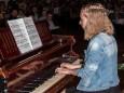 musikschule-mariazell-schulschlusskonzert_fotos_-josef-sommerer_4610