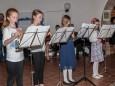 musikschule-mariazell-schulschlusskonzert_fotos_-josef-sommerer_4611