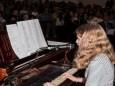 musikschule-mariazell-schulschlusskonzert_fotos_-josef-sommerer_4614