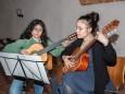 musikschule-mariazell-schulschlusskonzert_fotos_-josef-sommerer_4615