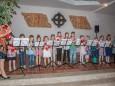 musikschule-mariazell-schulschlusskonzert_fotos_-josef-sommerer_4616