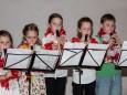 musikschule-mariazell-schulschlusskonzert_fotos_-josef-sommerer_4617