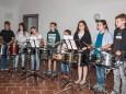 musikschule-mariazell-schulschlusskonzert_fotos_-josef-sommerer_4619