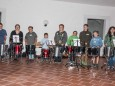 musikschule-mariazell-schulschlusskonzert_fotos_-josef-sommerer_4620