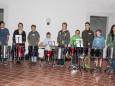 musikschule-mariazell-schulschlusskonzert_fotos_-josef-sommerer_4621