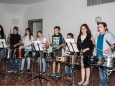musikschule-mariazell-schulschlusskonzert_fotos_-josef-sommerer_4622