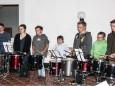 musikschule-mariazell-schulschlusskonzert_fotos_-josef-sommerer_4623