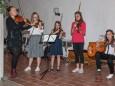 musikschule-mariazell-schulschlusskonzert_fotos_-josef-sommerer_4624