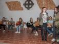 musikschule-mariazell-schulschlusskonzert_fotos_-josef-sommerer_4625