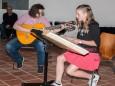 musikschule-mariazell-schulschlusskonzert_fotos_-josef-sommerer_4629