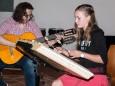 musikschule-mariazell-schulschlusskonzert_fotos_-josef-sommerer_4630