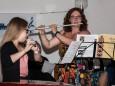 musikschule-mariazell-schulschlusskonzert_fotos_-josef-sommerer_4632