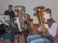 musikschule-mariazell-schulschlusskonzert_fotos_-josef-sommerer_4633