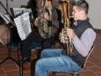 musikschule-mariazell-schulschlusskonzert_fotos_-josef-sommerer_4634