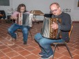 musikschule-mariazell-schulschlusskonzert_fotos_-josef-sommerer_4635