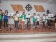 musikschule-mariazell-schulschlusskonzert_fotos_-josef-sommerer_4636
