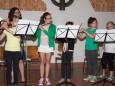 musikschule-mariazell-schulschlusskonzert_fotos_-josef-sommerer_4637
