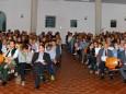 musikschule-mariazell-schulschlusskonzert_fotos_-josef-sommerer_4638