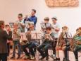 musikschule-mariazellerland-schulschlusskonzert_foto_anna-scherfler_3210