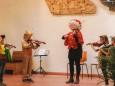 musikschule-mariazellerland-schulschlusskonzert_foto_anna-scherfler_3214