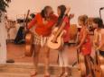 musikschule-mariazellerland-schulschlusskonzert_foto_anna-scherfler_3215