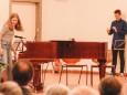 musikschule-mariazellerland-schulschlusskonzert_foto_anna-scherfler_3218