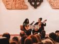 musikschule-mariazellerland-schulschlusskonzert_foto_anna-scherfler_3219