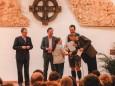 musikschule-mariazellerland-schulschlusskonzert_foto_anna-scherfler_3220