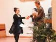 musikschule-mariazellerland-schulschlusskonzert_foto_anna-scherfler_3221