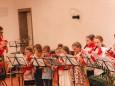 musikschule-mariazellerland-schulschlusskonzert_foto_anna-scherfler_3225
