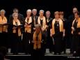 "Musikschulchor ""Chorus Cellsensis"""