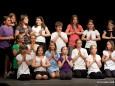 Musikschule Mariazellerland - Schlusskonzert 2010