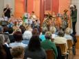 Schulschlusskonzert der Musikschule Mariazellerland 2014